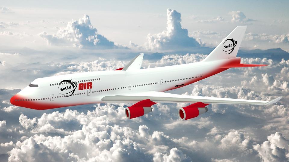 Quelle était la compagnie aérienne la plus ponctuelle en 2021